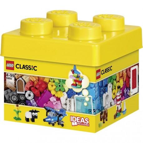 LEGO Ladrillos Creativos LEGO®