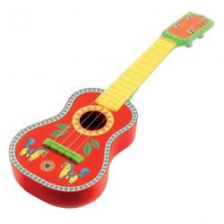 DJECO-Animambo Guitarra