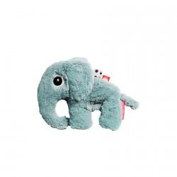 DONE by DEER-Cuddle cute, Elphee, blue
