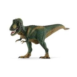 SCHLEICH-Tyrannosaurus rex