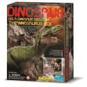 4M-Dig a Tyrannosaurus Rex Skeleton