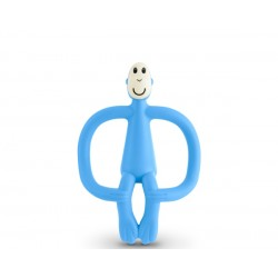 Matchstick Monkey Light Blue