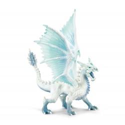 SCHLEICH-dragon de hielo