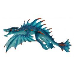SCHLEICH-Monstruo marino