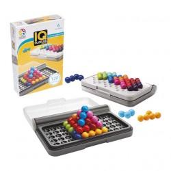 SMART Games-IQ Puzzler Pro