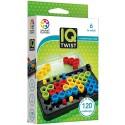 SMART Games-IQ Twist
