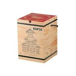KAPLA 280 Box + libro