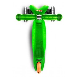 MICRO-MINI Micro LED Verde
