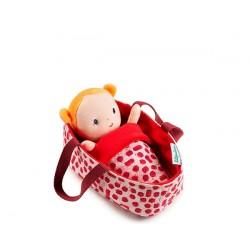 LILLIPUTIENS-AGATHE Bebé
