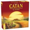 Devir Colones de Catán ed. Español