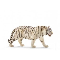 SCHLEICH Tigre blanco