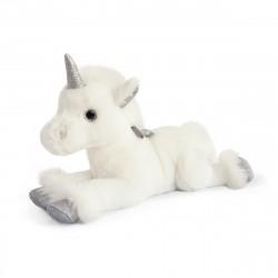 Historie d'Ours Unicornio 35cm