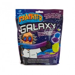 Mad Mattr Galaxy Pack