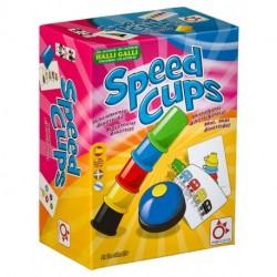 MERCURIO SPEED CUPS