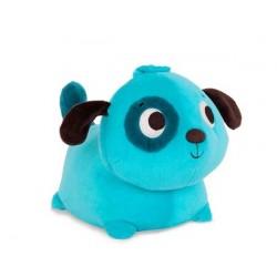 B YOU Wobble Perrito puppy