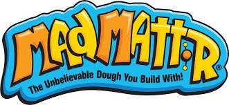 MadMattR