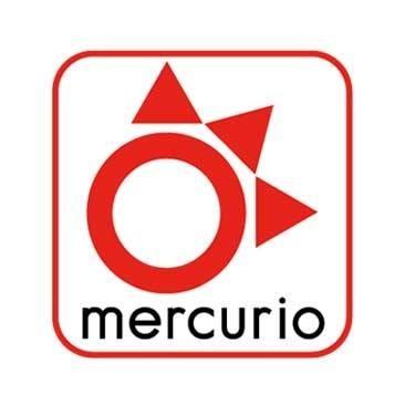 MERCURIO Games