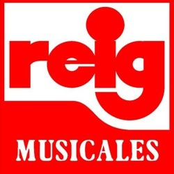 Reig Musical